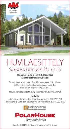 PolarHouse20150321-99x180-Esittelysinettä