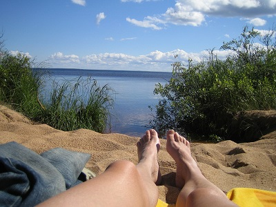 finnish-472089_1280